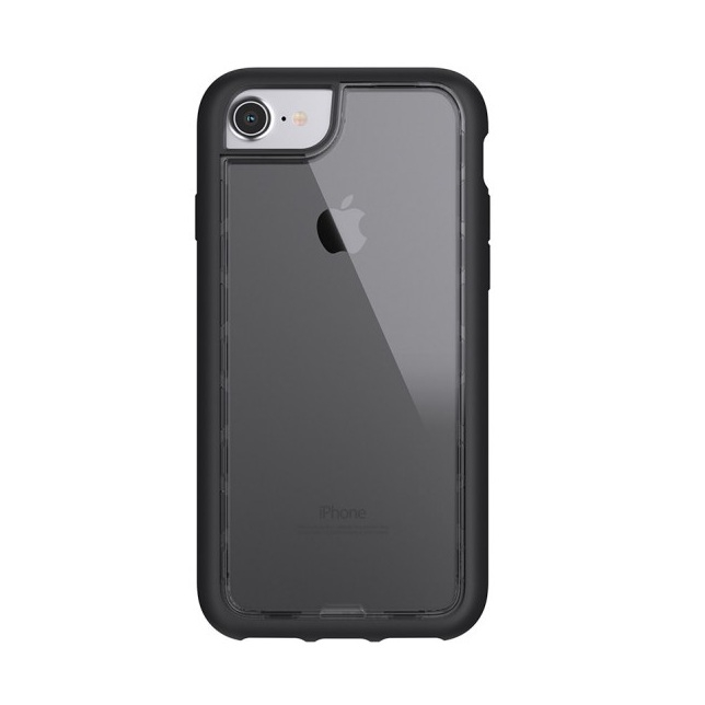 griffin phone cases iphone 8