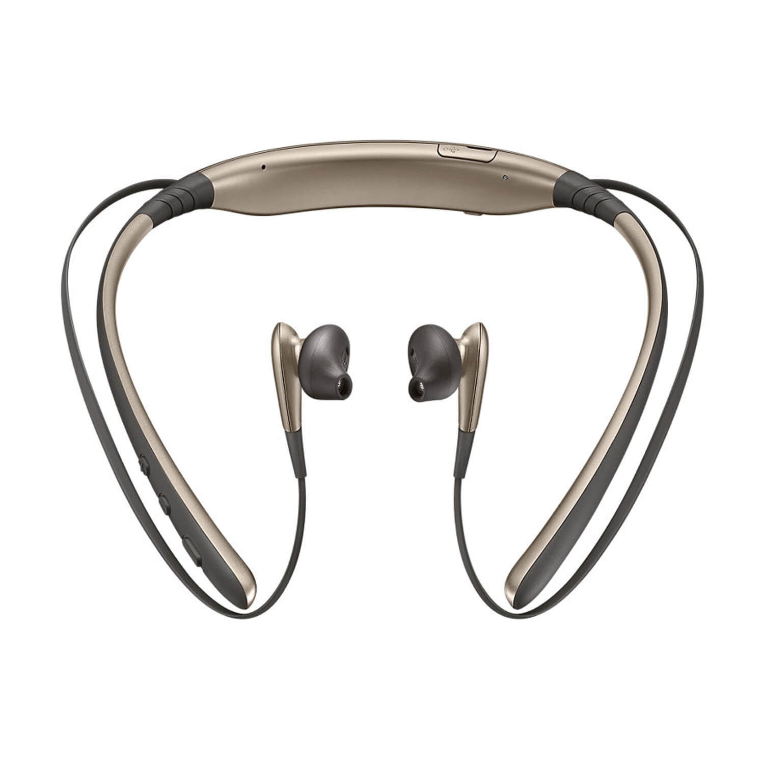 Samsung Bluetooth Headset Level U EO-BG920 (gold)