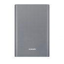 Huawei Power Bank 13000 mAh