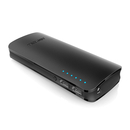TeckNet iEP1500 PowerZen 16750mAh Power Bank - ���������� ������ ������� 16750mAh � 2xUSB � ������� �� ��������� � ������� (�����)