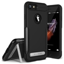 Verus Carbon Fit Case - ����� ���� �������� ������������� ���� �� iPhone 7 (�����)