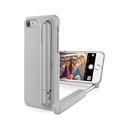 Verus Cue Stick Case - �������������� ���� � ������� ����� ���� �� iPhone 7 Plus (���������)