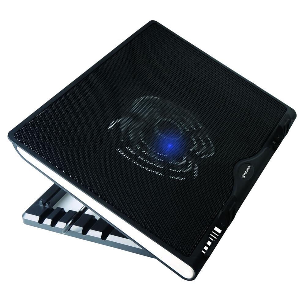 Trendy8 Usb Led Light Usb лампа за Macbook и лаптопи