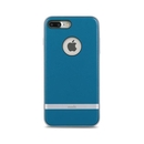 Moshi Napa Case iPhone 7 Plus (blue)
