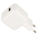 OEM 10w 2.1A Charger for Tablets and mobile devices (bulk)