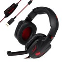 TeckNet G927 HS800 7.1 Channel Surround Sound Headband Vibration Gaming Headset
