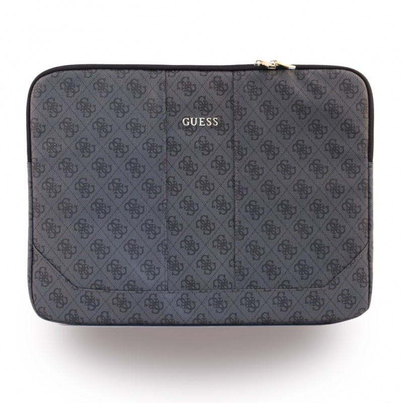 Guess Uptown Notebook Sleeve for notebooks up to 15 in.