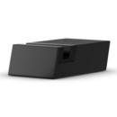 Sony Docking Station DK60 - док станция за мобилни устройства с USB-C (черна)