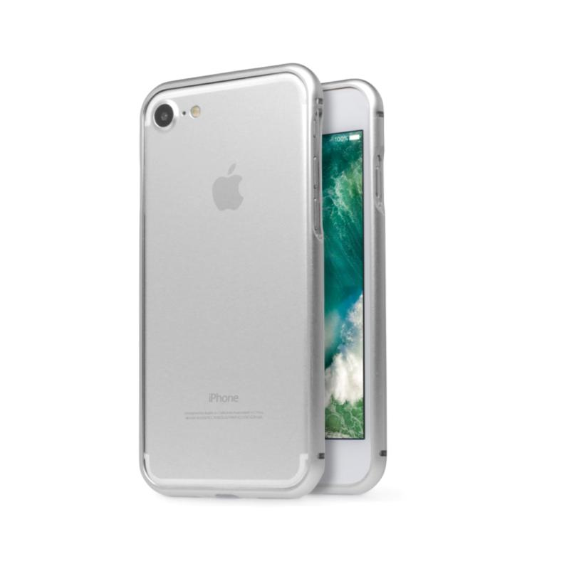 iphone 8 case nack front
