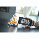 Orbotix Sphero BB-8 Droid - управляем дроид BB-8 от Star Wars The Force Awakens + Force Band за управление на дроида 6