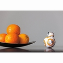 Orbotix Sphero BB-8 Droid - управляем дроид BB-8 от Star Wars The Force Awakens + Force Band за управление на дроида 11