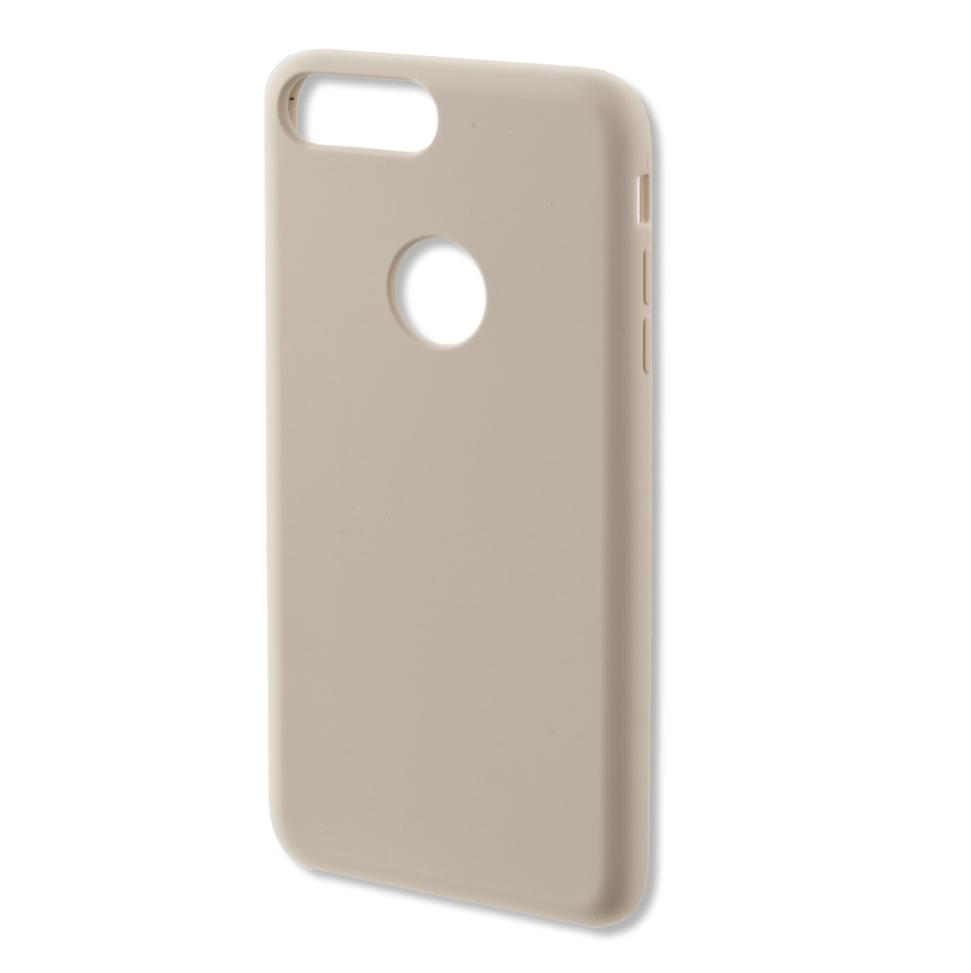 fast fit case 1 6 Upgrade your phone by upgrading your case from a world leader in flash memory technology, the ixpand memory case delivers more storage for your iphone 6 or iphone 6s available in 32gb, 64gb or 128gb 1 of extra storage for all your content 2 and with an optional add-on battery pack that gives you.
