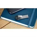 Leef iBRIDGE 3 Mobile Memory 32GB - външна памет за iPhone, iPad, iPod с Lightning (32GB) (черен) 4
