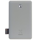 A-solar Xtorm XB202 Power Bank Travel 17 000 mAh Quick Charge 3.0
