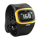 Mio Alpha 2 Heart Rate Watch & Activity Tracker