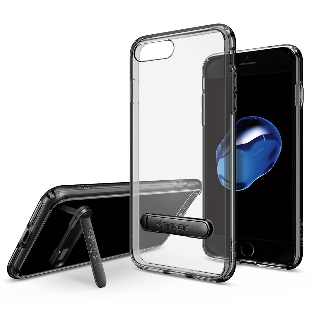 Custodia 4Smarts Ibiza Clip per iPhone 7 Plus / iPhone 8 Plus