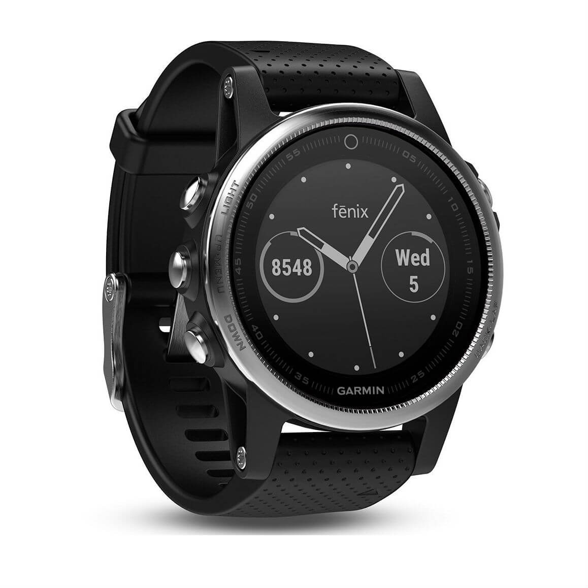 wearables watches lg us thumbnail buttonthumbnail p garmin en rf fenix