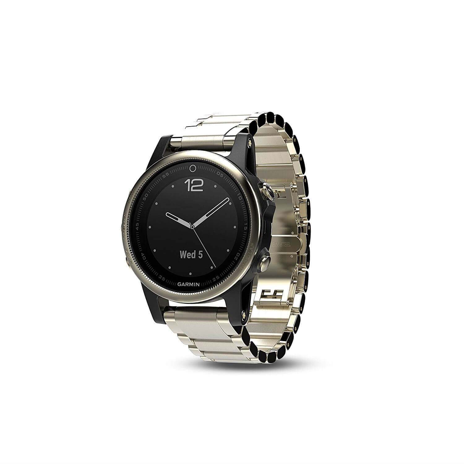 a r great sapphire watch garmin gps hr wired fenix review