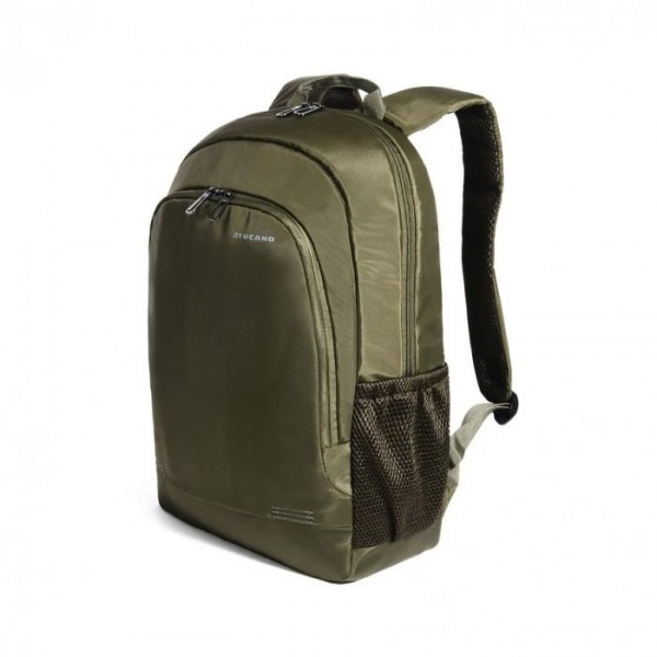 Tucano Forte Backpack 15.6 inch - green