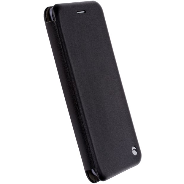 Krusell Orsa Folio Case 5XL for smartphones up to 6.3 in. (black)