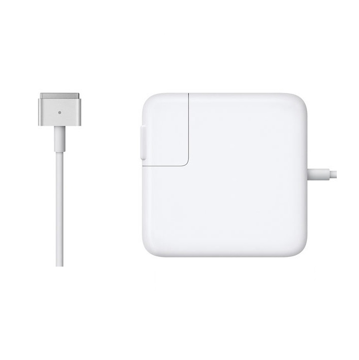 OEM 85W MagSafe 2 EU - захранване за MacBook Pro Retina Display (bulk)