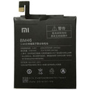 Xiaomi BM46 Battery for Xiaomi RedMi Note 3 (bulk)