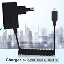 Devia Cable Charger MicroUSB