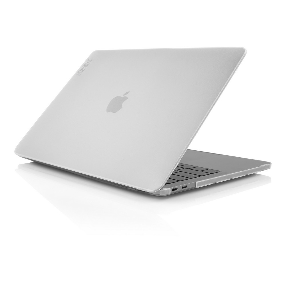 outlet store 41aa5 8d016 Incipio Feather Cover Case - предпазен кейс за Apple MacBook Pro 13 Touch  Bar и MacBook Pro 13 (модел края на 2016) ...