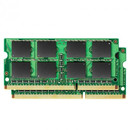 Apple Memory 4GB 1333MHz DDR3 (PC3-10600) - 2x2GB (Mac mini 2011)