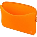 Be.ez LA robe One sleeve for MacBook 12 (orange)