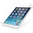 Universal Screen Protector for up to 9.7 inches displays