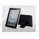 Tablet Universal Stand 2pcs. (black and white)