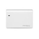 Antec 4-Port Charger (white)