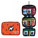 Relief Pod International RP132-202K-820 Orange Dog Safety and Care Kit