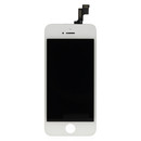OEM Display Unit for iPhone 5S, iPhone SE white