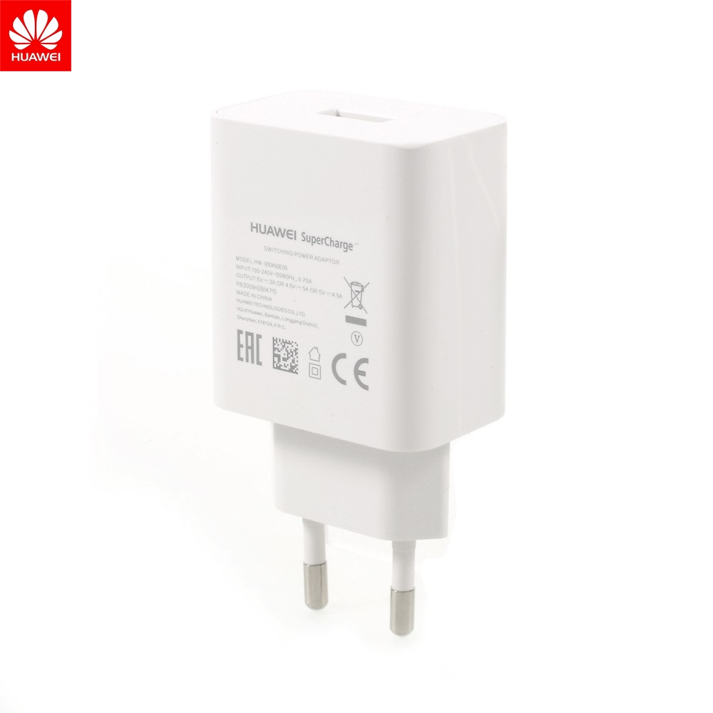 Huawei Super Fast Charger AP81 4.5A (bulk)