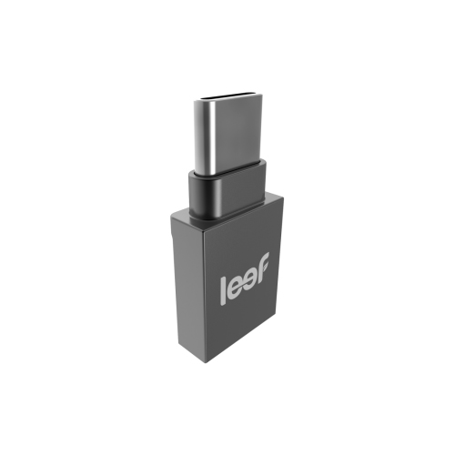 Leef Bridge USB-C 32GB