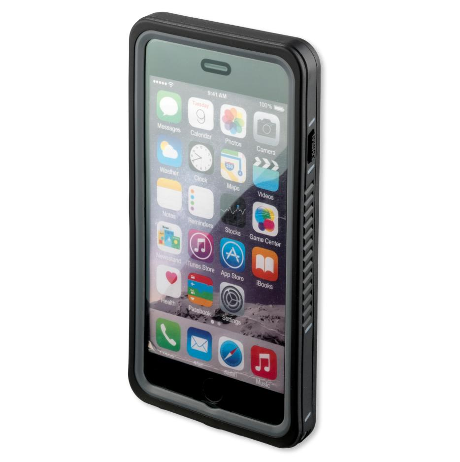 iphone 8 active case