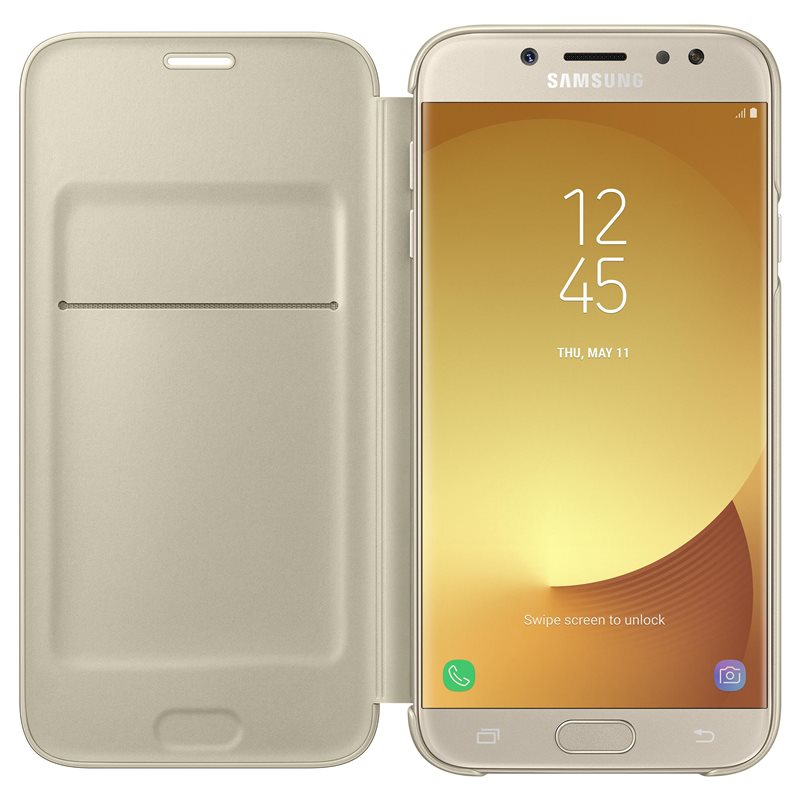 samsung galaxy j7 2017 custodia