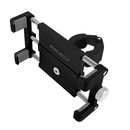 Macally Bike Mount (black)