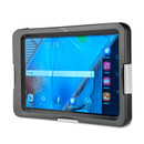4smarts Universal Waterproof Case Active Pro SEASHELL for Tablets 7-8 inch