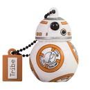 USB Tribe Star Wars BB-8 USB Flash Drive 16GB - Flash Drive 16GB