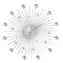 Platinet Zegar Eternity Wall Clock - стенен часовник