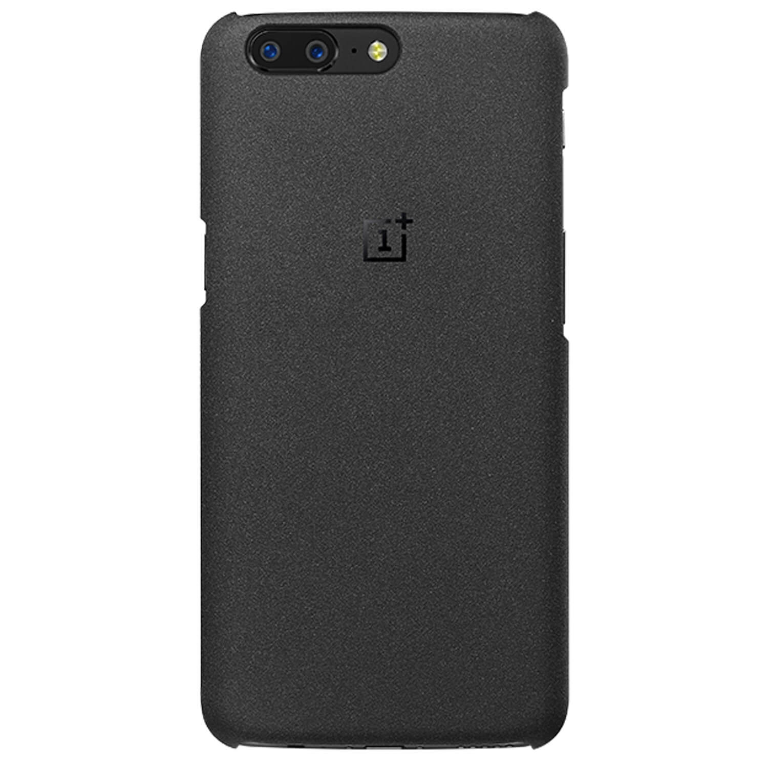 OnePlus Protective Case for OnePlus 5 (sandstone)