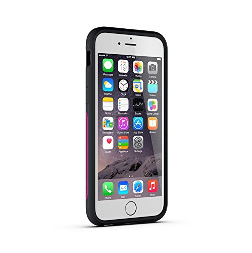 griffin survivor journey case for iphone 6s iphone 6 3