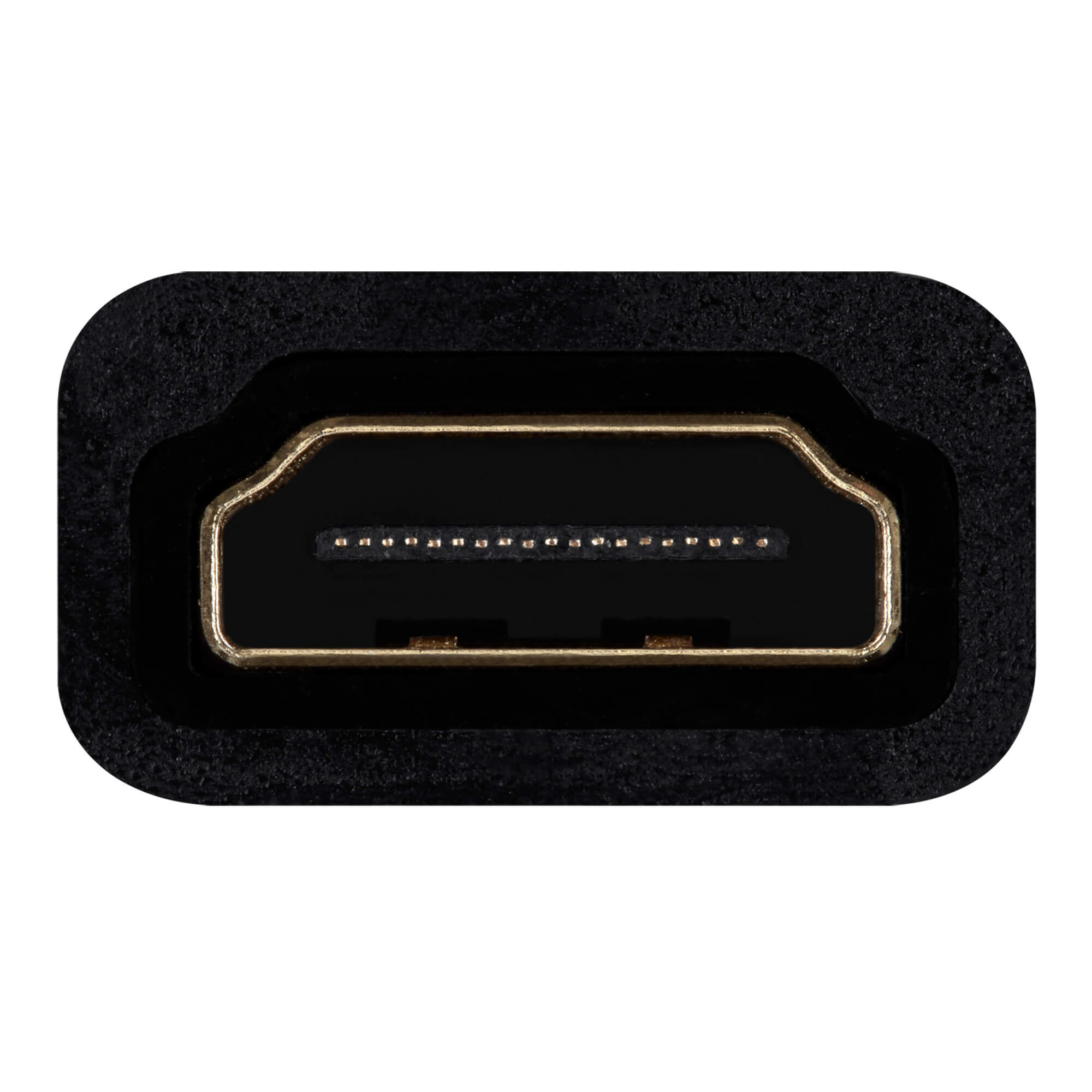 Belkin Universal Hdmi To Vga Adapter With Audio Price 7