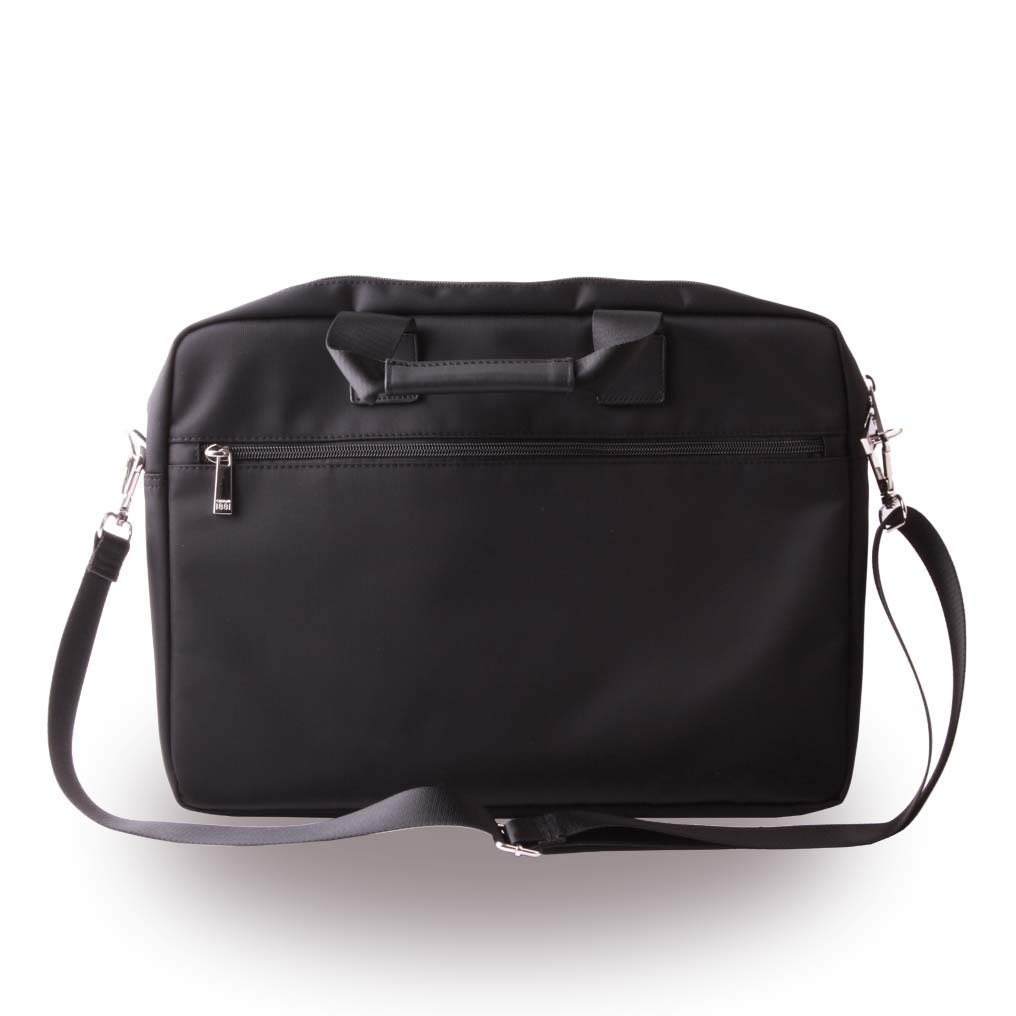 Cerruti 1881 Messenger Bag for MacBook 15 and laptops up to 15 inches