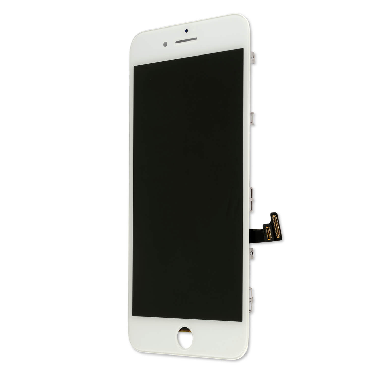 Apple Display Unit for iPhone 7 Plus (white)