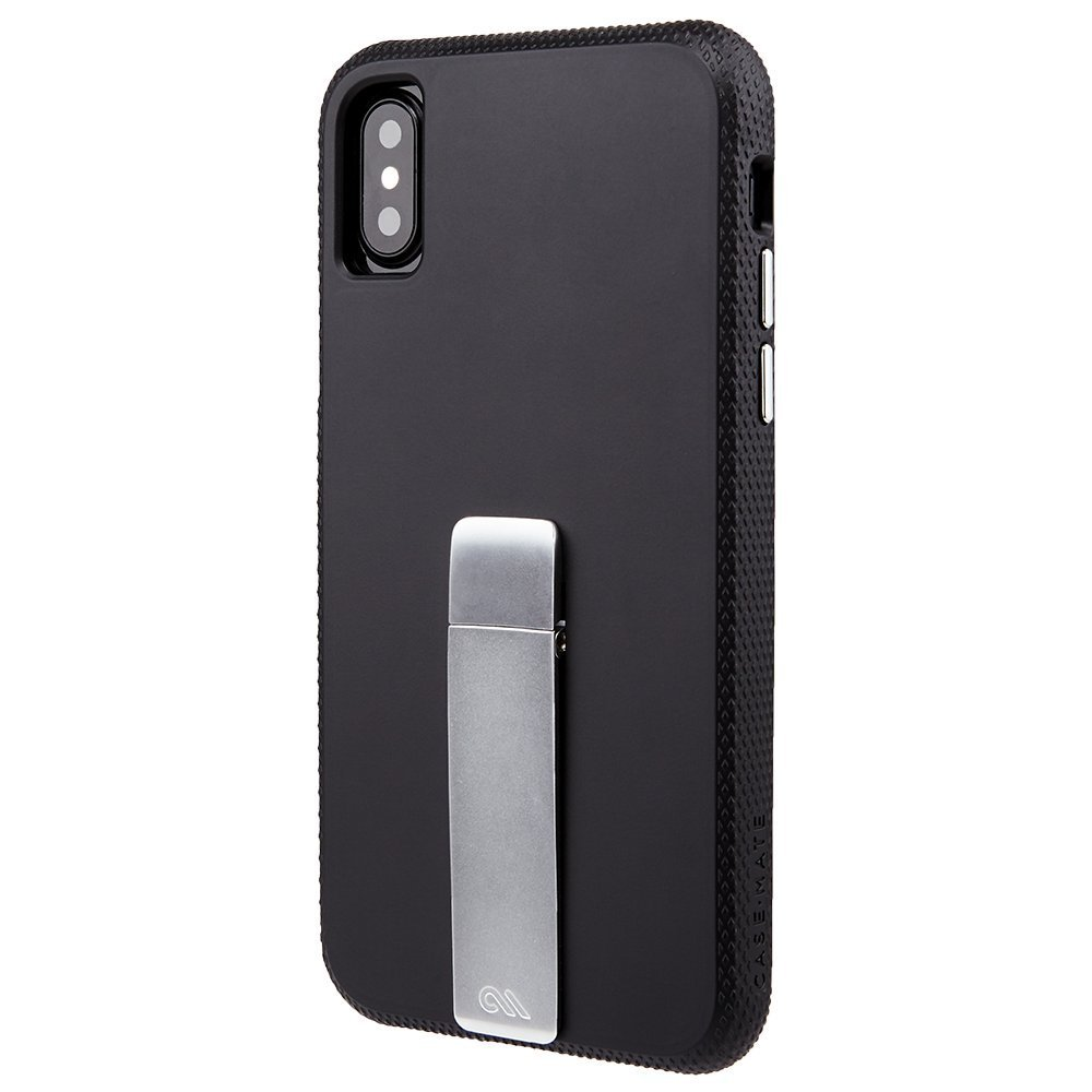 sports shoes 17d6c 3ca80 Best protection - iPhone X/XS and accessories at top prices — Dice.bg