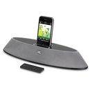 JBL OnStage 200iD Speaker Dock for iPhone and iPod